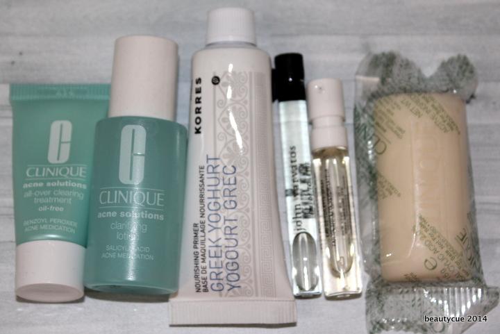Arquivo para Produtos Resenhas - Beautycue - blog de beleza por ... e980ebb345